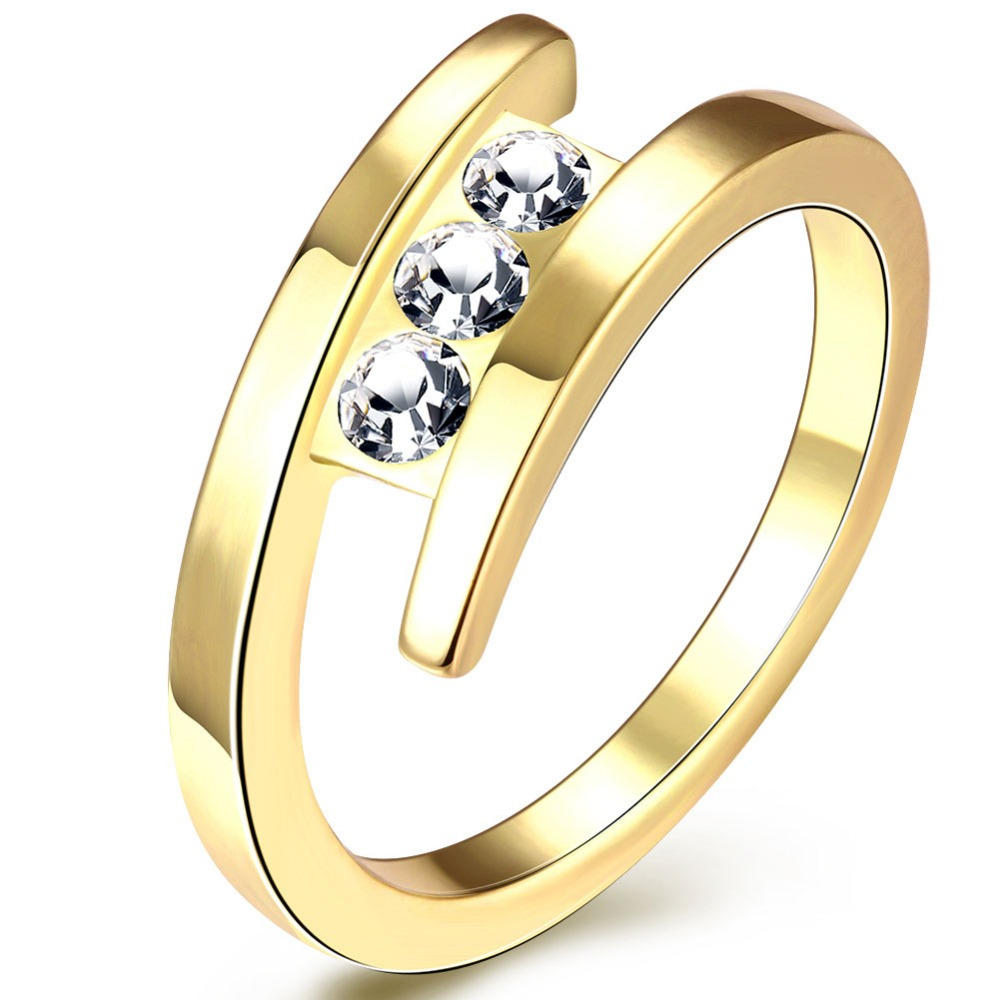 pare Prices on Low Price Diamond Rings line Shopping Buy Low Price Low