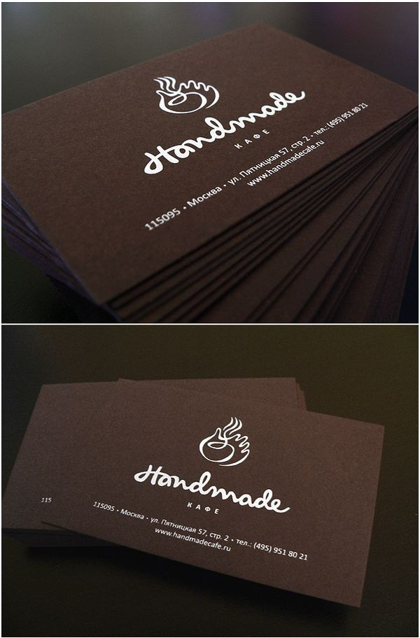 2015 New Hot Design Custom Letterpress Business cards CMYK Printing/Edge color 600gsm Special paper Offset Printing Personalized(China (Mainland))