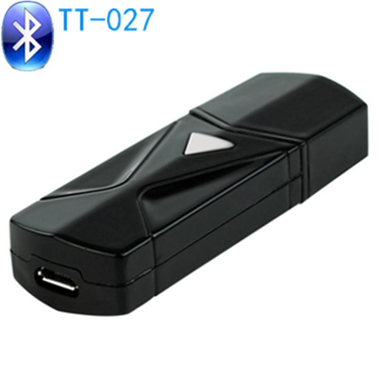1pc speakers TT-027 bluetooth speaker mini speaker portable speaker altavoces altavoz bluetooth caixa de som enceinte(China (Mainland))