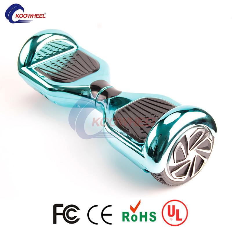 Hoverboards for sale two wheel power scooter balance wheel moterized scooter for kids unfolding electric scooters for kids(China (Mainland))