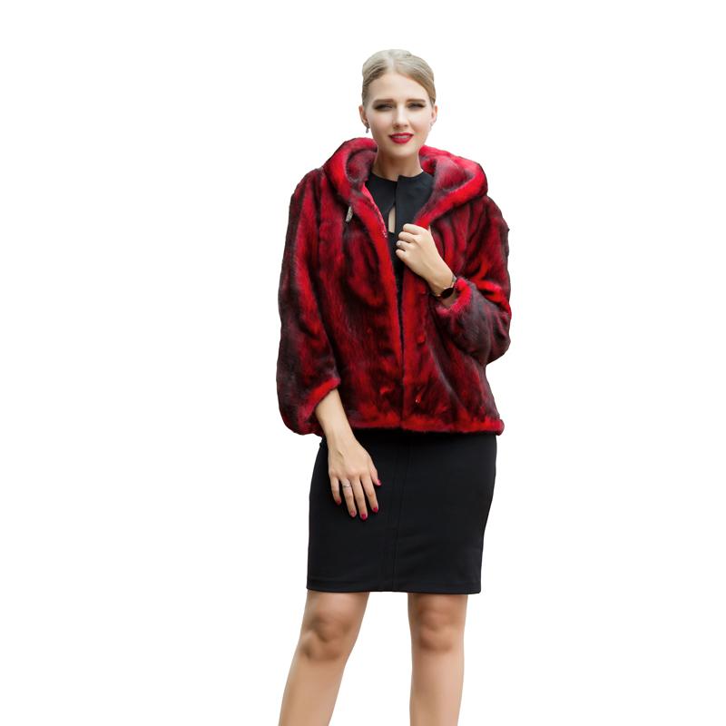 The Luxer, der Online-Store des italienischen Stils. Entdecken Sie die neuen Damen- und Herrenkollektionen von Tod's, Hogan, Fay und Roger Vivier.