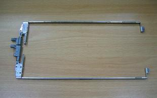 New Genuine Laptop LCD Hinges for HP V1000 NX5000(China (Mainland))