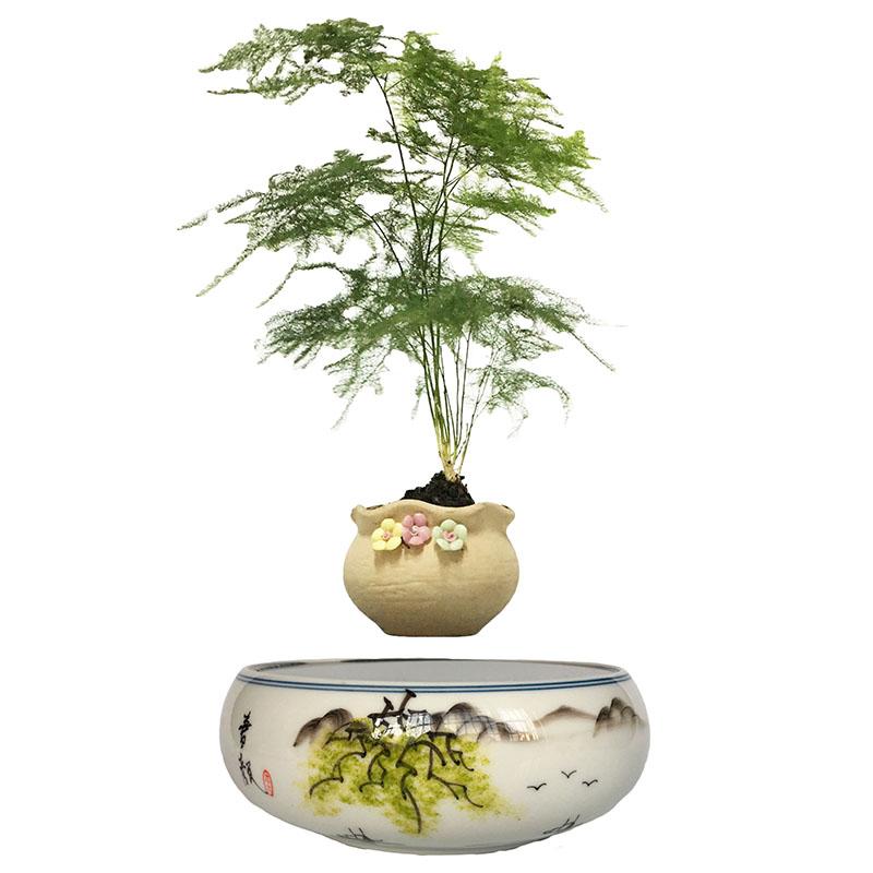 achetez en gros c ramique poterie pots en ligne des grossistes c ramique poterie pots chinois. Black Bedroom Furniture Sets. Home Design Ideas