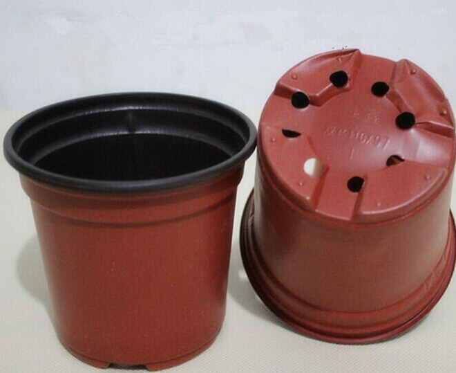 2015 Hot Sale Wholesale Flower Pots Mini Flowerpot Garden