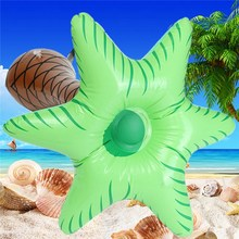 Hot New Funny Inflatable Hawaiian Tree Large Inflatable for Palm Tree Jungle Toy For Hawaiian Summer Beach Party Decoration(China (Mainland))