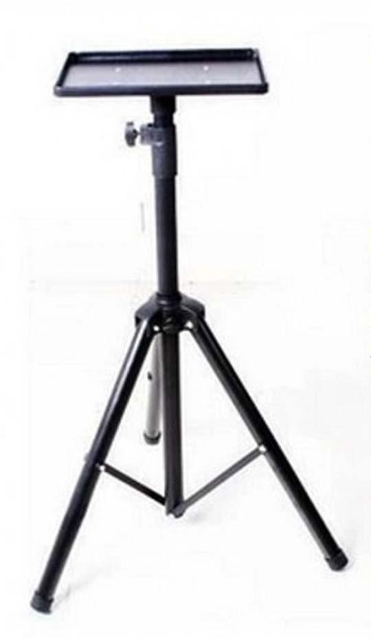 Напольная стойка для проектора своими руками