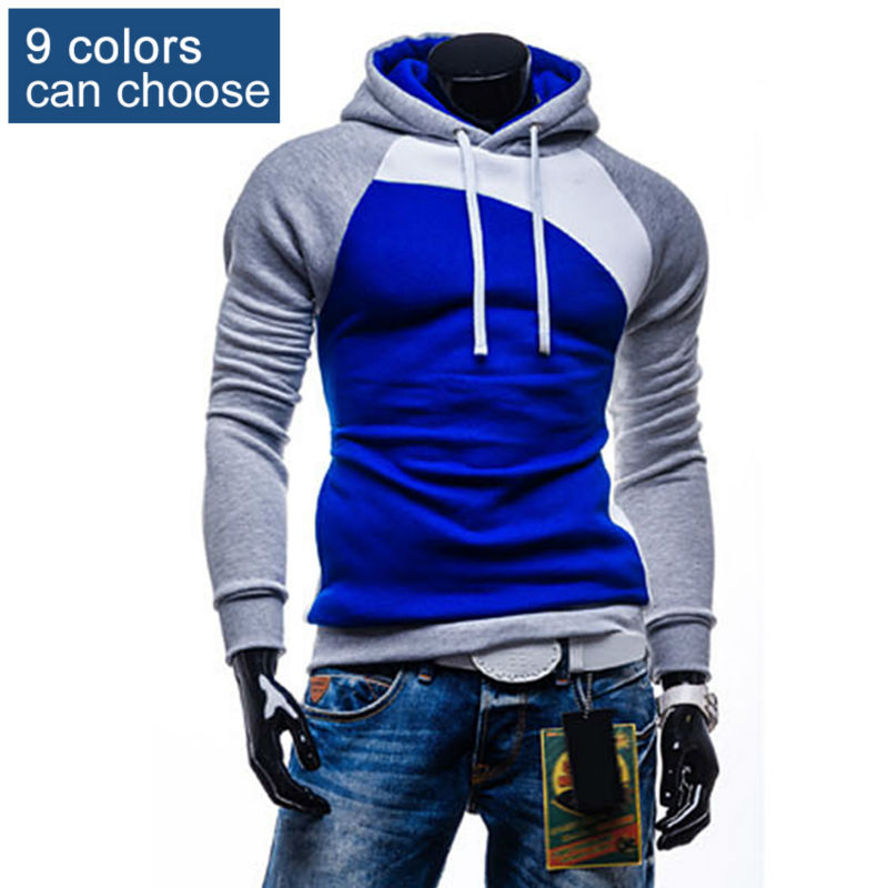 2015 NEW Hoodies men brand mens sweatshirt hoodie moleton masculino element tracksuit sport moletom sudaderas chandal hombre(China (Mainland))