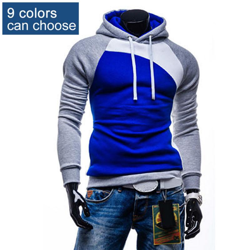 2015 NEW Hoodies men brand mens sweatshirt hoodie moleton masculino element tracksuit sport moletom sudaderas chandal hombre(China (Mainland))