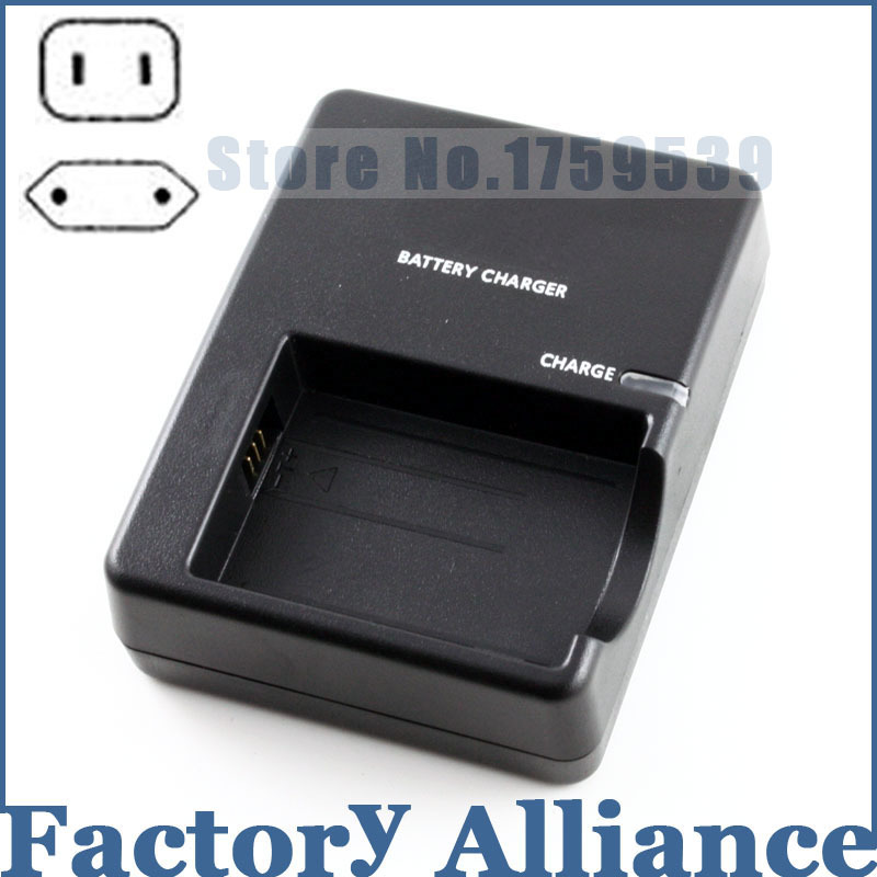 Lc E5e E5e Lc E5c E5c Battery Charger For Canon Camera Lp