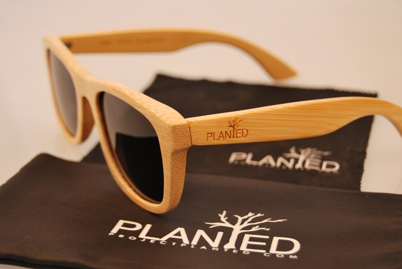 2015 Hot Sale Factory Outlet High Quality Handmade Sunglasses Bamboo Wooden Sunglasses Polarized Vintage Sunglasses Cool Shade(China (Mainland))