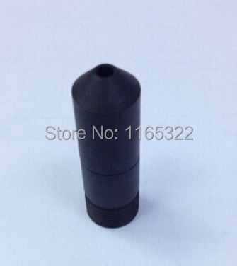 pointed cone 10mm Pinhole long distance cctv lens cctv camera manufacturer Free shipping(China (Mainland))