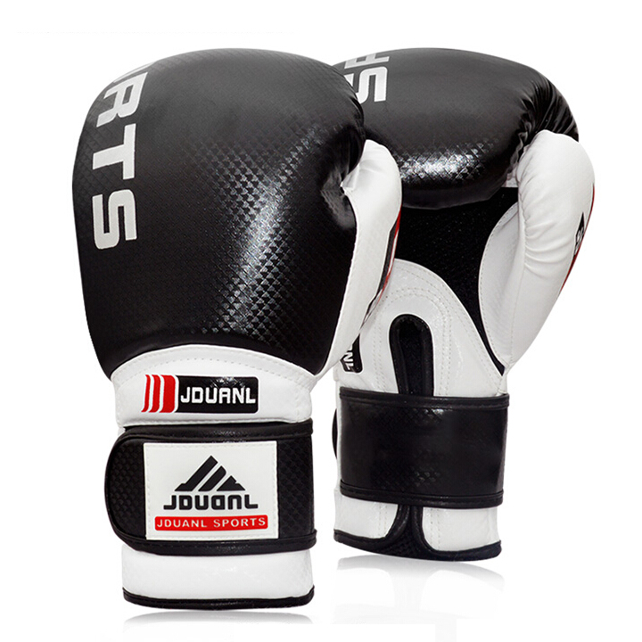2015 new high quality professional  Sanda Muay Thai boxing training playing sandbags fighting Adult boxing Gloves free shipping<br><br>Aliexpress