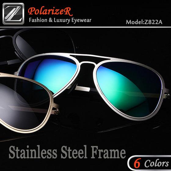2015 deportivas Polarized polariod lenses points men sunglases sun glass lentes gafas culos de sol masculino okL for polic Z822A(China (Mainland))