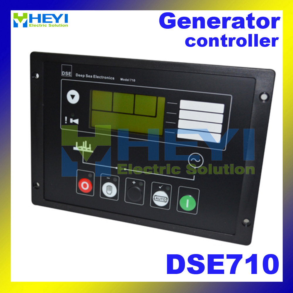 Compra ats generador online al por mayor de china for Generador arranque automatico