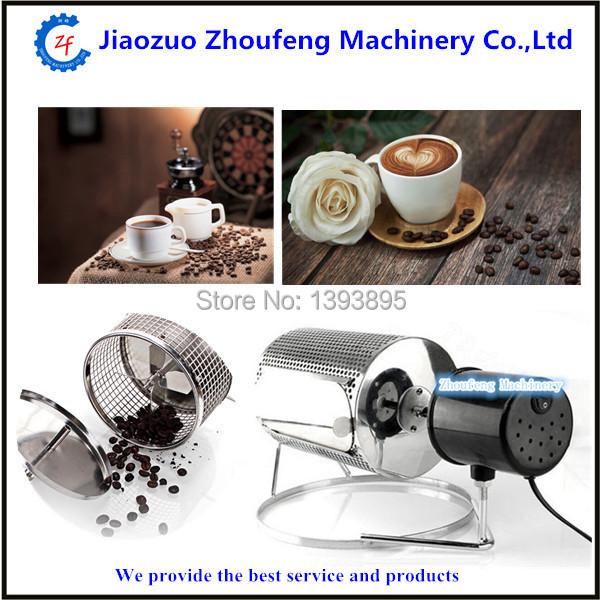 New coffee roaster<br><br>Aliexpress