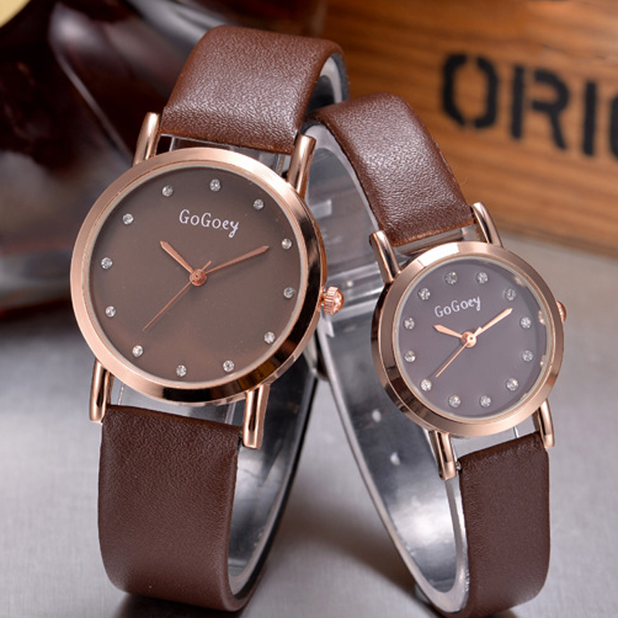 luxury watches fashion sports waterproof