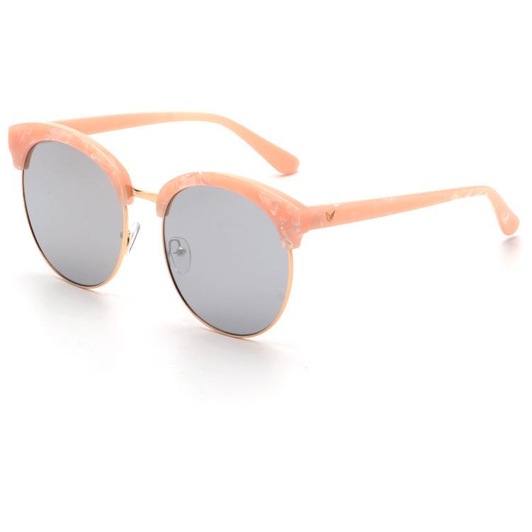 sun glasses for retro eyeglasses