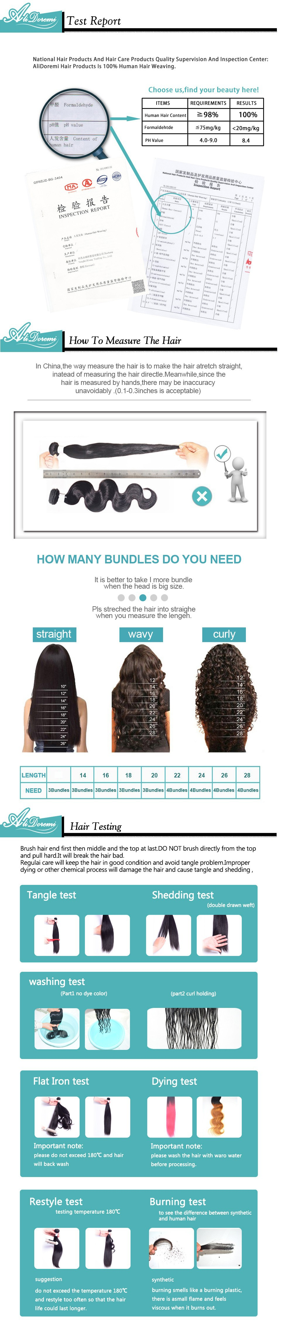 Brazilian body wave Virgin Hair Lace Frontal Closure Full Lace Frontal Closure Lace Frontals With Baby Hair Ear To Ear Closure