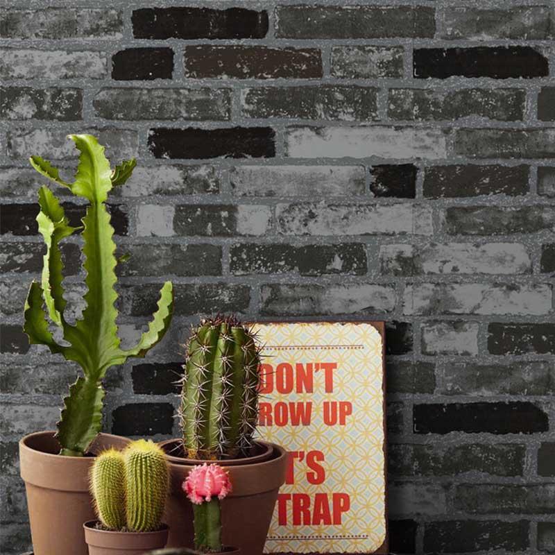 Preis auf Red Black Wallpaper Vergleichen - Online Shopping / Buy ...