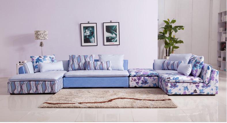best small apartment fabric sofa living room corner sofa fabric sofa