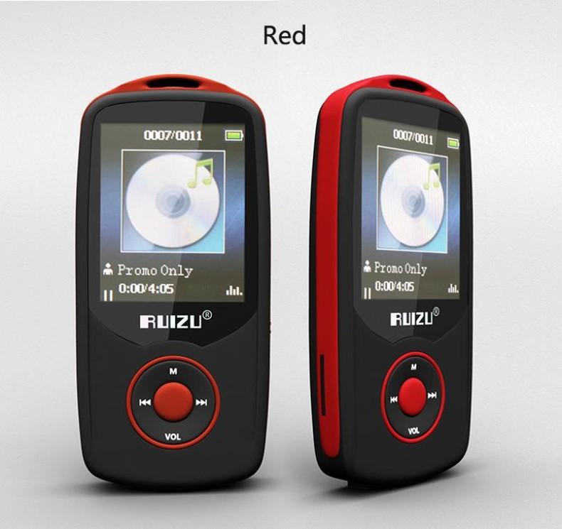 Bluetooth MP3 Player (17)