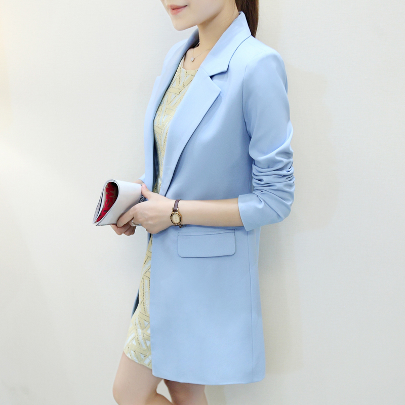 work wear clothes blue white trench from reliable jacket leather