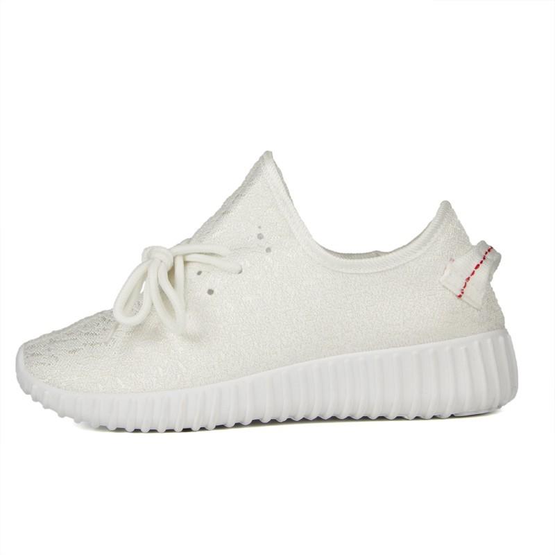 Yeni Unisex Moda Kanvas Ayakkabılar Dantel-up tarzı erkek ve kadın Nefes Kumaş Rahat Ayakkabı Severler ayakkabı boyutu 36-46 Hiçbir Logo