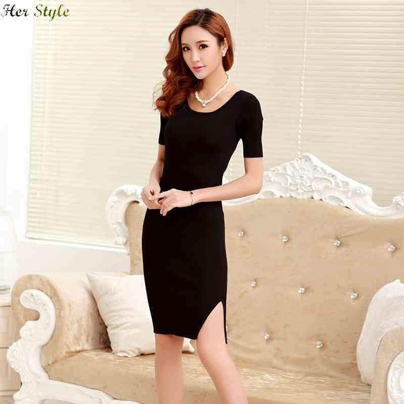 Free Shipping highgrade spring 2015 Europe new iced linen dresses slim  in womens a Joker to make solid color 1432325979(China (Mainland))