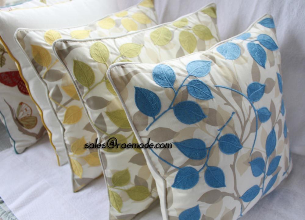 bed pillows reviews 2