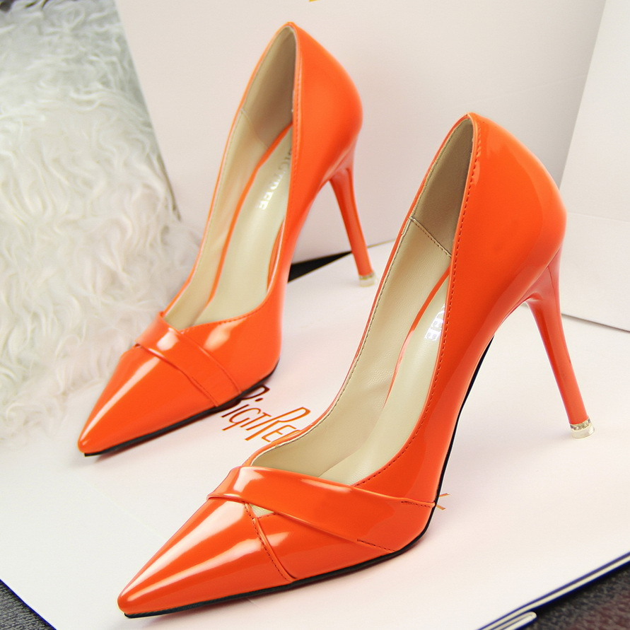 Compare Prices on Rouge Shoes- Online Shopping/Buy Low Price Rouge ...