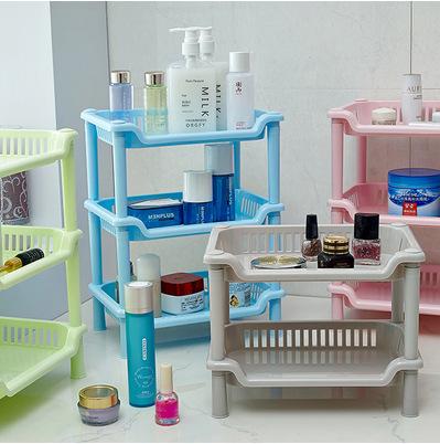 Metaal keuken rekken promotie winkel voor promoties metaal keuken rekken op - Plank keuken opslag ...