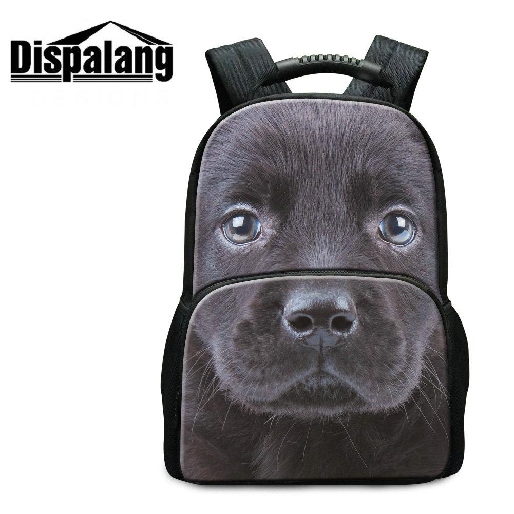 Cool Unique Backpacks – TrendBackpack