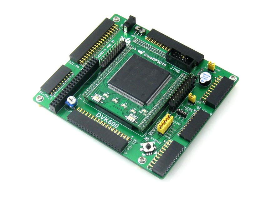EP3C16 EP3C16Q240C8N Cyclone III FPGA development board core-board(China (Mainland))