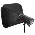E Series E40 50 60 80 Speedlight Softbox Adapter Mount Speedring for Install Studio Flash speedlite