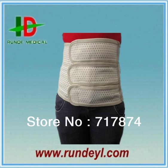 New lose weight Pregnancy postpartum Belly Support Belt Band