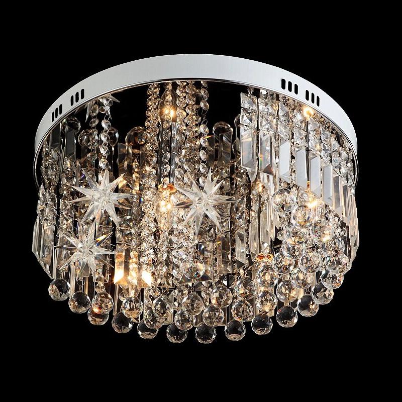 Popular kids light fixtures buy cheap kids light fixtures - Star ceiling lights for kids ...