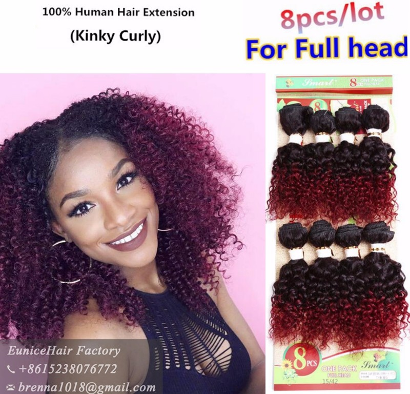 ombre human hair (43)