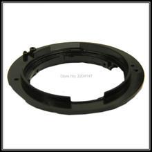 Buy Lens Bayonet Mount Ring Succedaneum Repair Nikon D40 D40X D60 D70 D70S 18-55mm VR, 18-105mm VR, 18-135mm, 55-200mm VR lens for $2.99 in AliExpress store