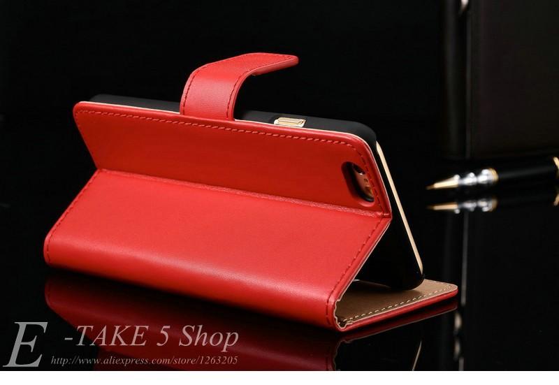 iPhone 6 case_24