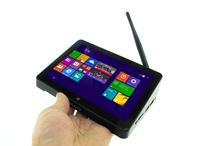 PIPO X8 Dual OS Mini PC Windows 8 1 Android4 4 Smart TV Box Stick Intel
