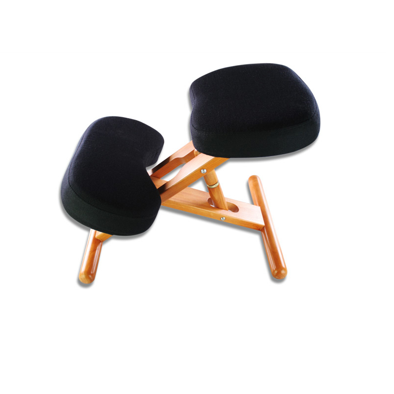 Popular Office Chair Italy-Buy Cheap Office Chair Italy
