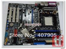 Motherboard for Asus A8N-SLI PREMIUM SLI 939 PC(China (Mainland))