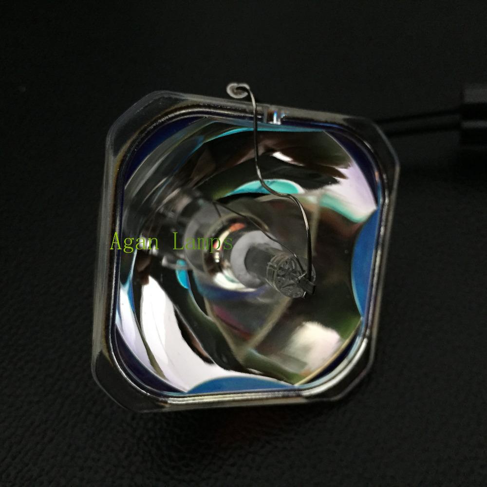 Фотография Projector Replacement Bare bulb for Epson PowerLite S27, X27, W29, 97H, 98H, 99WH, 955WH, 965H  EX3240 VS240 projectors