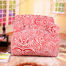 FREE SHIPPING beanbag 100% cotton canvas bean bag for sale without filling beanbags bean bag lounger