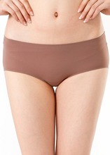 Wholesale ladies undergarments from