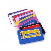 wholesale rubber case