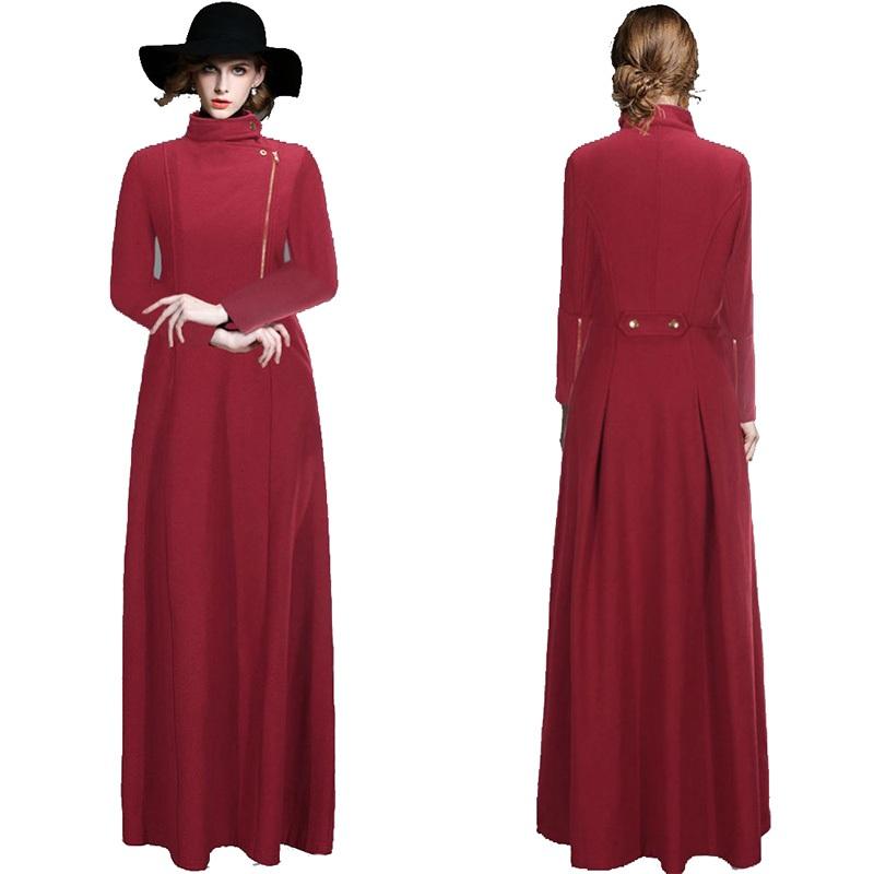 Платье женское мод 444 01