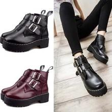 Fafala обувь размерная сетка