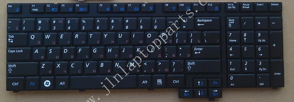 price r keyboard