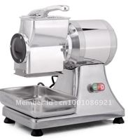 Commercial electric cheese grater,cheese grater machine,cheese slicer